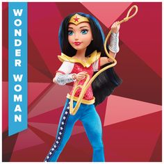 Class is in session, so join the DC Super Hero Girls as they learn how to become Super Heroes and master their super powers Super Hero High, Dc Super Hero Girls, Unique Super Powers, Random Kid, Friend Cartoon, Superhero Kids, Lifelong Friends, Jersey Girl, Girls Characters