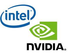 كما حدث مع شركة ATI العالمية الرائدة في صناعة كروت الشاشة … عندما استحوذت عليها شركة AMD الرائدة في صناعة المعالجات ( Processors ) …. ولكن الامر هنا علي النقيض تماماًً … حيث ان ني...