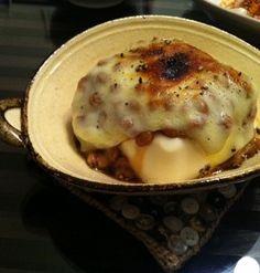 ふわっ&とろっ食感がやみつきに♪「豆腐×チーズ」でつくる絶品おかず