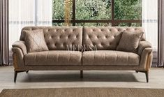 Patricia Koltuk Takımı - Medusa Home Leather Living Room Set, Luxury Sofa, Living Room Sets, Medusa, Love Seat, Couch, Furniture, Home Decor, Maltese