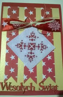 Advent Calendar, Search, Holiday Decor, Handmade, Home Decor, Hand Made, Decoration Home, Room Decor, Advent Calenders