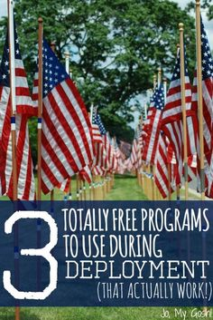Free photo albums, tuna, and coffee for deployed military-- great resources! Deployment Party, Deployment Care Packages, Military Deployment, Military Spouse, Deployment Countdown, Military Families, Deployment Tools, Deployment Quotes, Military Relationships
