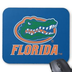 =>Sale on          Florida Gator Head - Orange & White Mouse Pad           Florida Gator Head - Orange & White Mouse Pad In our offer link above you will seeHow to          Florida Gator Head - Orange & White Mouse Pad Online Secure Check out Quick and Easy...Cleck Hot Deals >>> http://www.zazzle.com/florida_gator_head_orange_white_mouse_pad-144703176433280514?rf=238627982471231924&zbar=1&tc=terrest