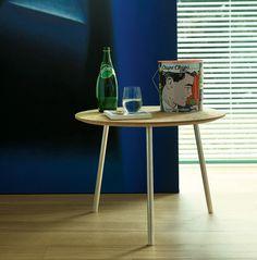 STICK Table by Cappellini - Via Designresource.co
