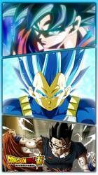 Songoku All by JemmyPranata on DeviantArt Kid Goku, Android 18, Super Saiyan, Character Description, Drawing Tools, User Profile, Dragon Ball, Literature, Deviantart