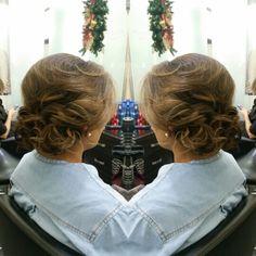 #hair #cabello #updo #recogido #axelupdo #axelpeinado #hairdresser #hairstylist #estilista #peluquero #Panama #pty #pty507 #picoftheday #mirrorphoto #multiplaza #axel04