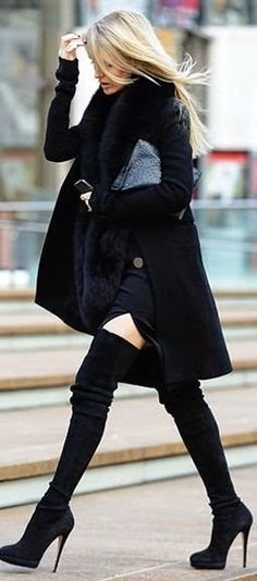 Winter Outfits Ideas Inspiration img03abec0fa61fe7c8d