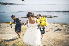 Photography By / http://dallaskolotylo.com,Floral Design By / http://kenmarflowerfarm.com
