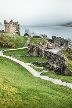 28 Mind Blowing Photos Of Scotland! To see how truly AMAZING Scotland is you can check out this post at Avenlylanetravel.com