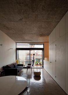 modular-apartamento-diseño-ira5