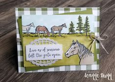 Лошадь своими руками открытка, открытки для