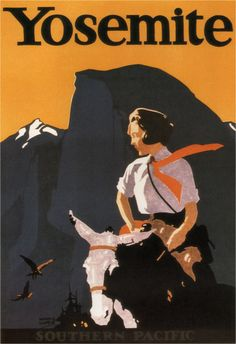 Maurice Logan Paints for the Southern Pacific | streamlinermemories.info2443 × 3567Search by image This 1923 poster is flat but has the bright colors found in most of Logan's early paintings. Click to view a 1.5-MB, 2,443×3,567 JPG.