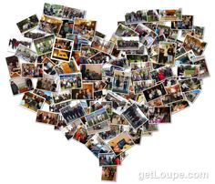 Kochamy TPG! :)