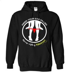 [CCVN] Sleep With A Fireman - #tshirt pattern #zip up hoodie. I WANT THIS => https://www.sunfrog.com/Funny/[CCVN]-Sleep-With-A-Fireman-5475-Black-4091131-Hoodie.html?68278