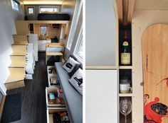 https://inhabitat.com/how-one-couple-adapted-a-204-square-foot-tiny-house-for-their-new-baby/