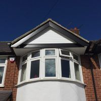 39 Best Fascias, soffits and guttering replacement images in 2019