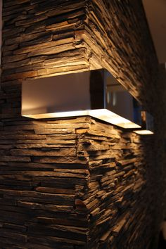 221 best outdoor lighting images exterior lighting backyard patio rh pinterest com