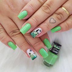 33 ideas for spring pedicure ideas simple Pedicure Nail Art, Toe Nail Art, Nail Art Diy, Diy Nails, Pedicure Ideas, Toenail Art Designs, Cute Acrylic Nail Designs, Purple Nail Designs, Cute Nail Colors