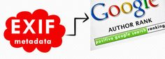 EXIF Metadata Can Prove To Be a Positive Google Search Ranking Factor Says Matt Cutts