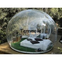 Like and Share if you want this  Transparent inflatable lawn bubble tent,bubble tree camping equipment inflatable beach tent,Inflatable wedding Tent With Rooms     Tag a friend who would love this!     FREE Shipping Worldwide     Get it here ---> http://jxdiscount.com/transparent-inflatable-lawn-bubble-tentbubble-tree-camping-equipment-inflatable-beach-tentinflatable-wedding-tent-with-rooms/    #jxdiscount #discount #shop #online #fashion