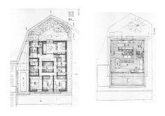 丘の上の家|横内敏人建築設計事務所