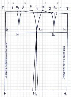 Шьем юбки на любой вкус! 44 варианта моделирования!!!! Часть 1. Комментарии : LiveInternet - Российский Сервис Онлайн-Дневников