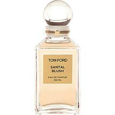 TOM FORD Santal Blush eau de parfum 250ml