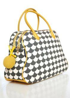 Baby Bag?