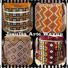 En nombre de  todos los artesanos que hacemos posible la existencia de @jesulaa_artewayuu te deseamos un feliz y prospero año nuevo! En especial a todos nuestros cliente por la confianza deposita en nuestra marca, solo nos queda decir nuevamente muchas gracias a todos. #wayuu #wayuubags #happynewyear #colombia #maicao #culture #tradition #hechoencolombia #hanmade