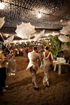 The Twelve Events, operating for more than 12 years,has hosted and coordinated numerous Mykonos weddings, providing the proper consultation, unique decorating concepts and accurate coordination. Have a quick glimpse of our selection of Mykonos Wedding projects! You will love them!  http://www.the12events.com/mykonos-weddings/
