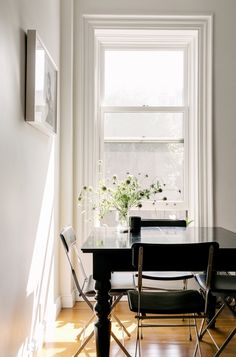 """Is this the most perfect """"undecorated"""" home in Brooklyn?"""