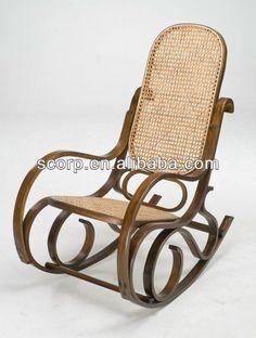 verner panton dondolo for ycami rocking chair seating pinterest