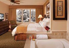Marriott's StreamSide   Vail Resort Overview   Marriott Vacation Club