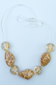 Halskette Cicarelli