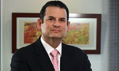 Colombia's leading financial group continues its great expansion