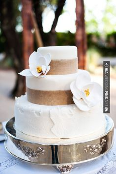 So good - Rustic Retro Wedding  |  brinton studios | CHECK OUT MORE IDEAS AT WEDDINGPINS.NET | #weddings #rustic #rusticwedding #rusticweddings #weddingplanning #coolideas #events #forweddings #vintage #romance #beauty #planners #weddingdecor #vintagewedding #eventplanners #weddingornaments #weddingcake #brides #grooms #weddinginvitations