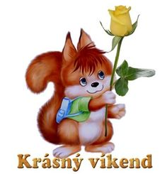 Tinkerbell, Bowser, Winnie The Pooh, Good Morning, Disney Characters, Fictional Characters, Disney Princess, Cards, Night
