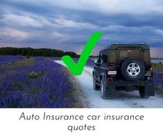 Just click the link to learn more Insurance# Check the webpage to get more information. Car Insurance Tips, Inexpensive Car Insurance, Top Cars, Saving Money, How To Find Out, Monster Trucks, Learning, Link