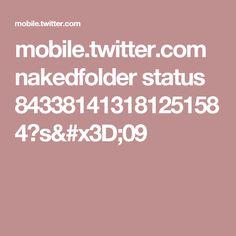 mobile.twitter.com nakedfolder status 843381413181251584?s=09
