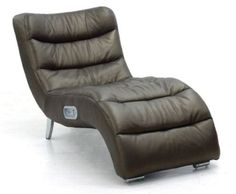 I Lounger Chair
