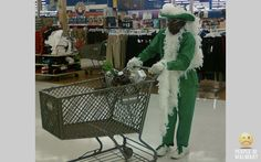 The Best Of Willy The Pimp Photos) - Page 2 of 12 - People Of Walmart Walmart Pics, Funny Walmart Pictures, Only At Walmart, People Of Walmart, Strange People, Crazy People, Some People, Walmart Customers, Walmart Shoppers