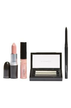 M·A·C 'Look in a Box - All About Nude' Set ($72 Value) | Nordstrom
