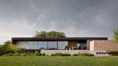 Architektur-Werkstatt Haderer - Projekte