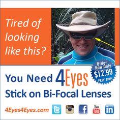 http://www.bifocal.us/ http://www.bifocallenscompany.com/ http://www.stickonbifocalme.com/ http://www.stickonbifocalnow.com/ http://www.stickonbifocalshop.com/ http://www.stickonbifocaldesign.com/ http://www.stickonbifocallenses.net/ https://www.youtube.com/watch?v=GcMRT-wIg7U  #4eyesbifocals #stickonbifocal #bifocallens #stickonbifocall #stickon #news #bifocals #christmas #lenses #glasses #newproduct #eyewear #sunglasses #blind #onlineshop #food #tailgating #filthyrichguide #couchgating