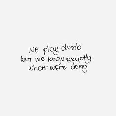 New Romantics - Taylor Swift lyrics Crush Quotes, Mood Quotes, Life Quotes, Pretty Words, Quote Aesthetic, Writing Prompts, Wise Words, Inspirational Quotes, Wisdom