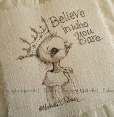 Found this small piece of fabric in a basket at an antique shop~ It is linen-like. Cotton-like with a texture? Christian Drawings, Christian Artwork, Fabric Painting, Fabric Art, Ink Illustrations, Illustration Art, Quilt Labels, Needle Book, Sketch Inspiration