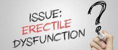Erectile dysfunction is a common and often worrying & inhibiting problem. Using essential oils for erectile dysfunction treatment is a great natural remedy.