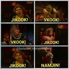 KKKKKKKK BEM EU KKKKKKKK Memes Bts Español, Memes Gifs, Memes Br, New Memes, Funny Memes, Hilarious, True Memes, Namjin, K Pop