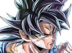 It time to break my limits Dragon Ball Z, Dragon Ball Image, Ball Drawing, Dragon Images, Fan Art, Son Goku, Anime Art, Korn, Otaku