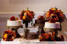 chesapeake-bay-beach-club-winter-wedding-015